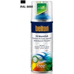 BELTON FREE NOIR FONCE BRILL 400ML NOUVEAU