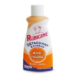 RUBIGINE DETACHANT ROUILLE DEODORANT 100 ML NOUVEAU