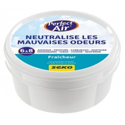 PERFECT AIR FRAICHEUR 250 G