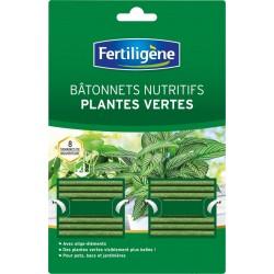 FERTILIGENE BATONNET NUTRITIF PLANTE VERTE