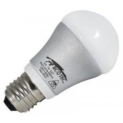 AMP LED STD E27 7W 560 LM ANGLE 200°  3000K BLIST 1
