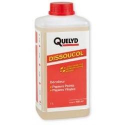 DISSOUCOL 1 L QUELYD