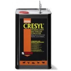 CRESYL 5 L