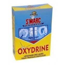 ST MARC OXYDRINE 1,8 K