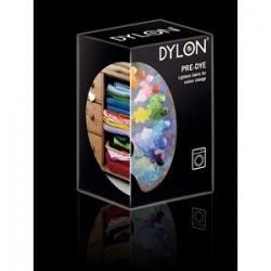 DYLON PRE-TEINTURE MACHINE  600G 8604