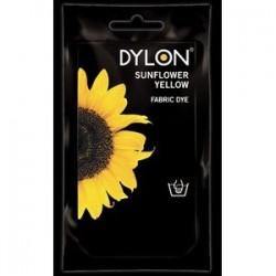 DYLON TEINT.GT MAIN.TOURNESOL      50G 8105