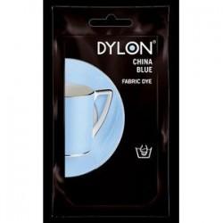DYLON TEINT.GT MAIN.BLEU CLAIR     50G 8106