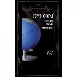 DYLON TEINT.GT MAIN.BLEU ROI       50G 8126