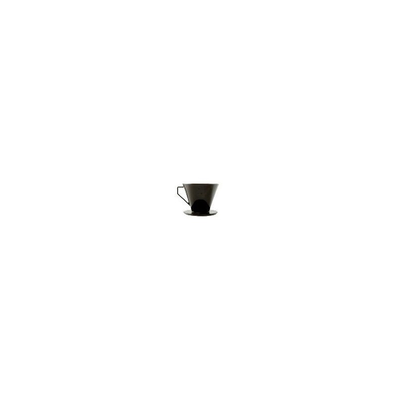 PORTE FILTRE CAFE N POLYPRO Armenpro - Porte filtre café
