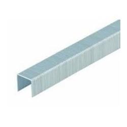 AGRAFE   *1000                  SC  52551