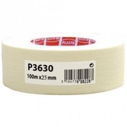 TIRO PLAST P3630 80° 25MM