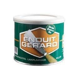 ENDUIT GERARD  1 K