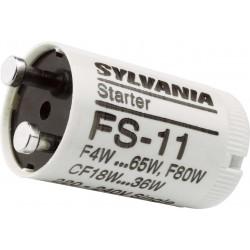 STARTER F11 4 A 65         SYLVAN 0024434