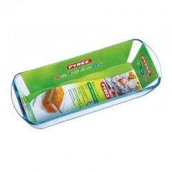 MOULE CAKE 30 PYREX                 962839