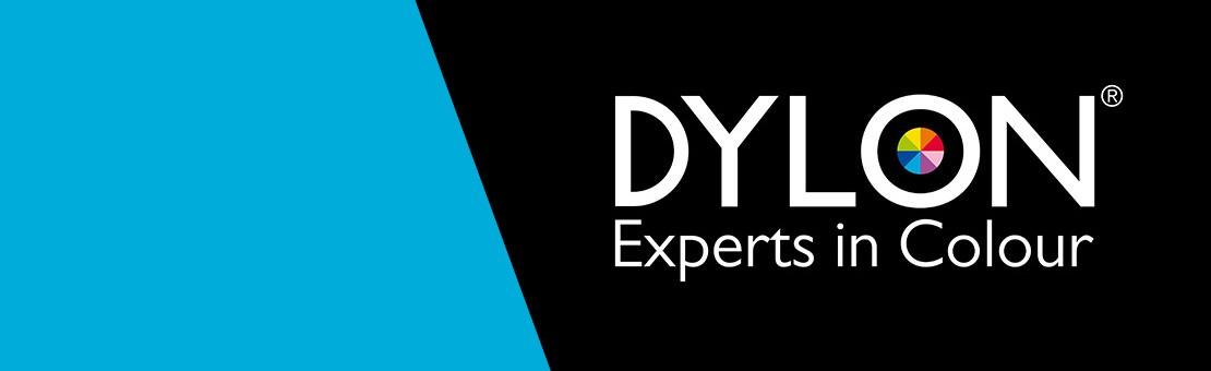 Teintures Dylon disponibles